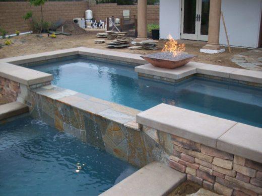 El Cajon Pool Repair