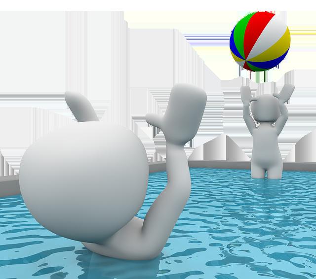 San Diego Pool Repair